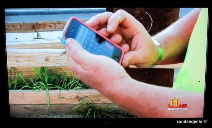 TV Shows iPhone Gear   TV Shows iPhone Gear   TV Shows iPhone Gear