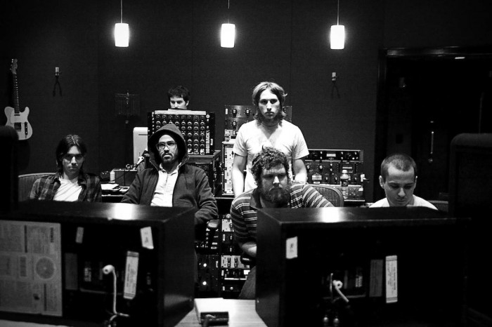 GearDiary Manchester Orchestra Wants YOU to Help Them Create a Special Version of 'Virgin'!