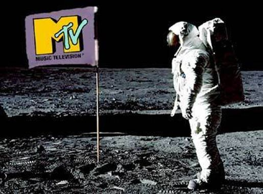 TV Shows Music Movies and Streaming Video