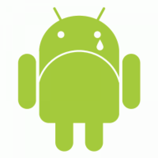 Hulu Android Apps Android