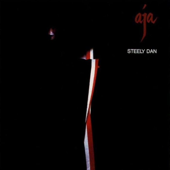 Music Diary Songs of Note: Steely Dan and Wayne Shorter Converge on Epic 'Aja'