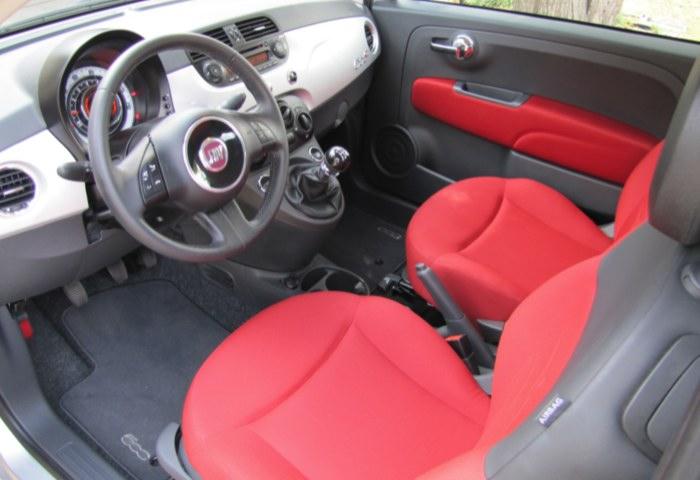 Fiat Cars   Fiat Cars   Fiat Cars   Fiat Cars