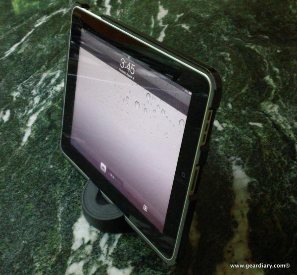 Ultra Portable Tablet Gear Kitchen Gadgets iPad Gear eReaders