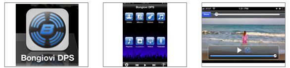 GearDiary Bongiovi Acoustics DPS (Digital Power Station) for iOS Rocks Your World