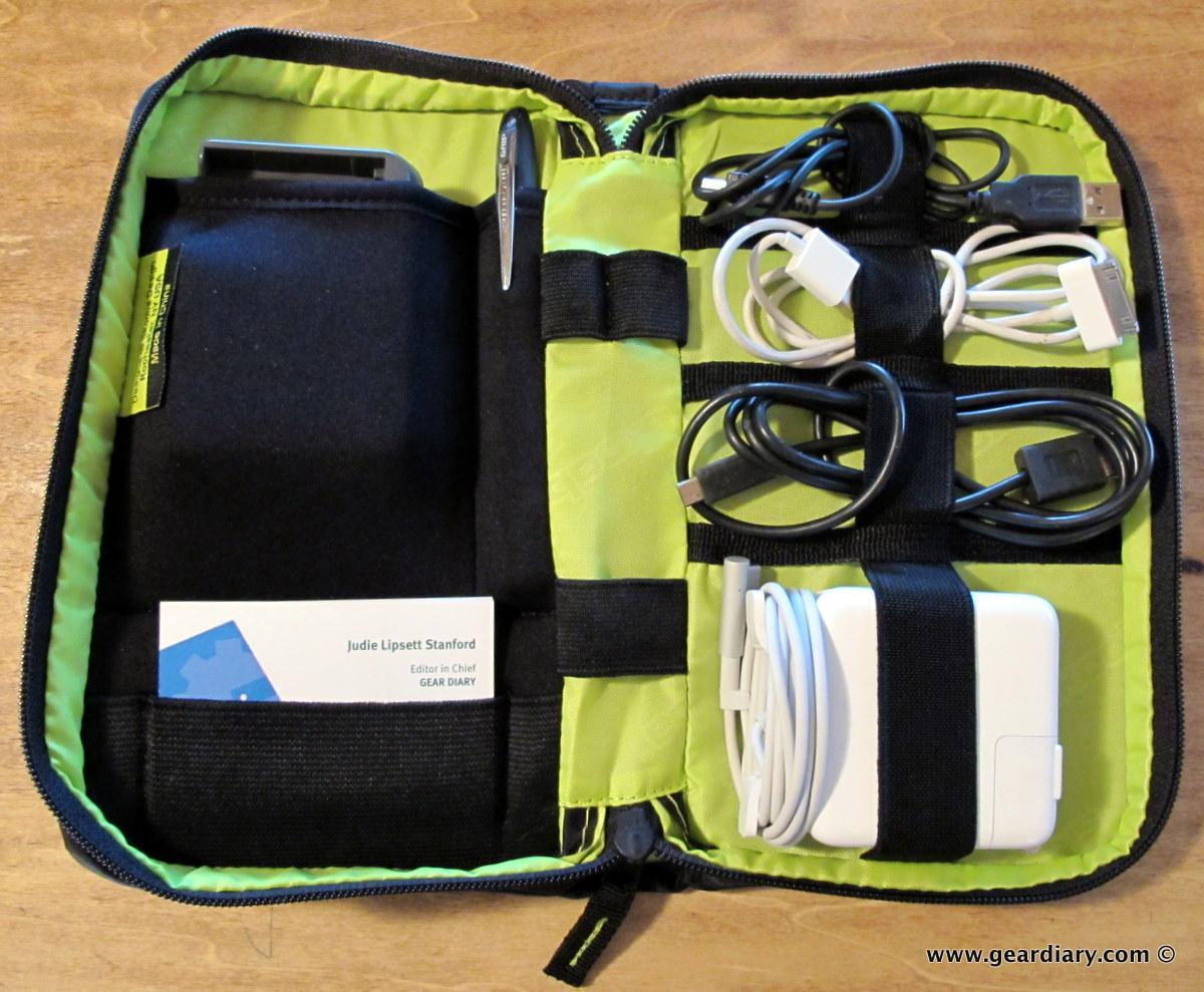 Misc Gear Gear Bags Audio Visual Gear