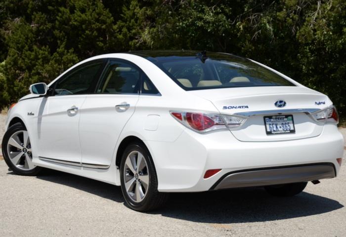 Sedans Hyundai Cars   Sedans Hyundai Cars   Sedans Hyundai Cars   Sedans Hyundai Cars   Sedans Hyundai Cars
