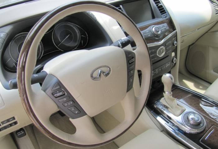 SUVs Nissan Infiniti Cars   SUVs Nissan Infiniti Cars   SUVs Nissan Infiniti Cars