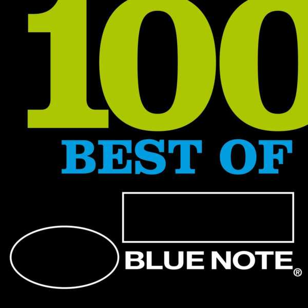 Music Diary Review: 100 Best of Blue Note (10-CD Box) (2010/11, Jazz)