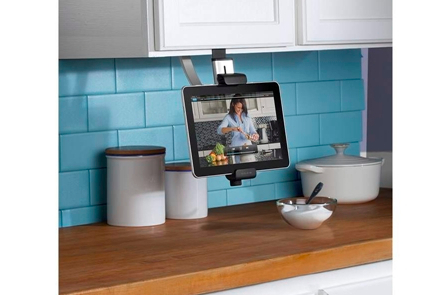 Kitchen Gadgets Home Tech Belkin   Kitchen Gadgets Home Tech Belkin   Kitchen Gadgets Home Tech Belkin   Kitchen Gadgets Home Tech Belkin