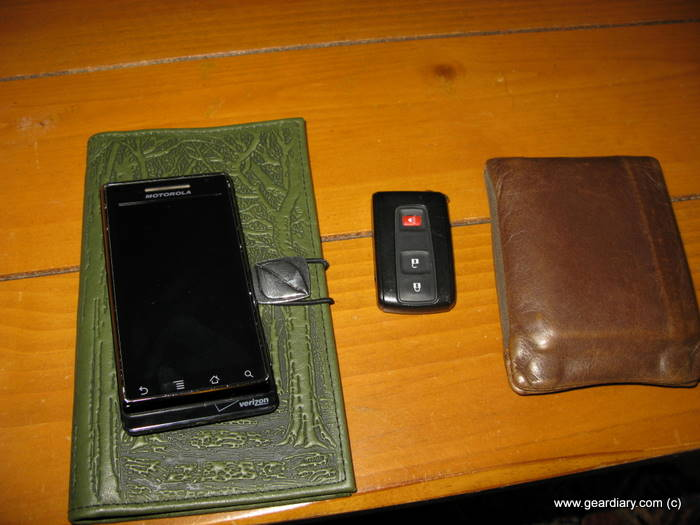 Wallets Tech Clothing Offbeat Fashion   Wallets Tech Clothing Offbeat Fashion