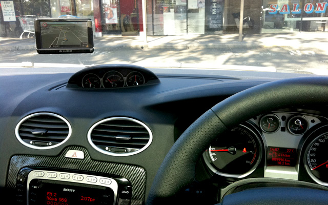 Misc Gear GPS Car Gear   Misc Gear GPS Car Gear