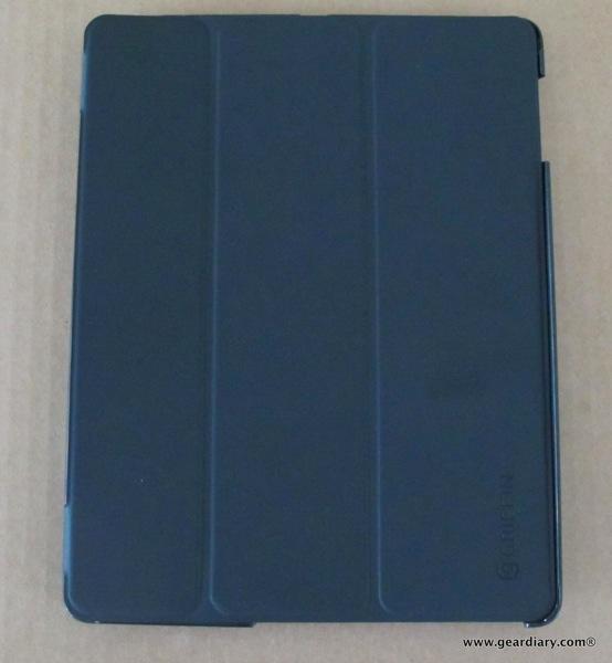 IMG 5501