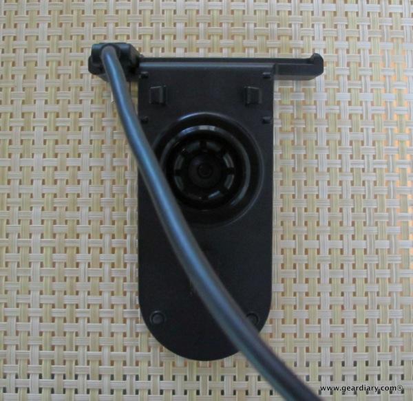 iPhone Apps GPS Car Gear Bluetooth Archos   iPhone Apps GPS Car Gear Bluetooth Archos   iPhone Apps GPS Car Gear Bluetooth Archos   iPhone Apps GPS Car Gear Bluetooth Archos   iPhone Apps GPS Car Gear Bluetooth Archos