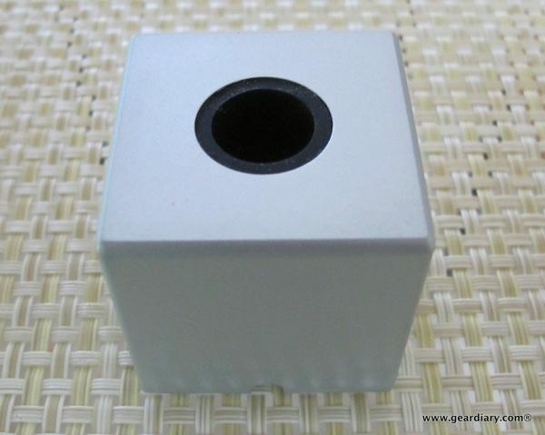 GearDiary IMG_5582.JPG