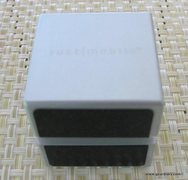 GearDiary IMG_5583.JPG