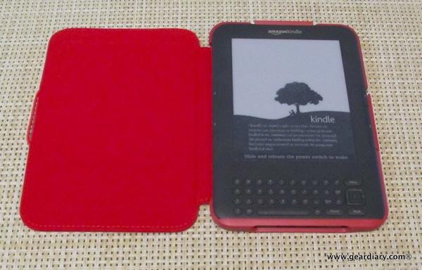 Kindle Gear eReaders   Kindle Gear eReaders   Kindle Gear eReaders   Kindle Gear eReaders   Kindle Gear eReaders