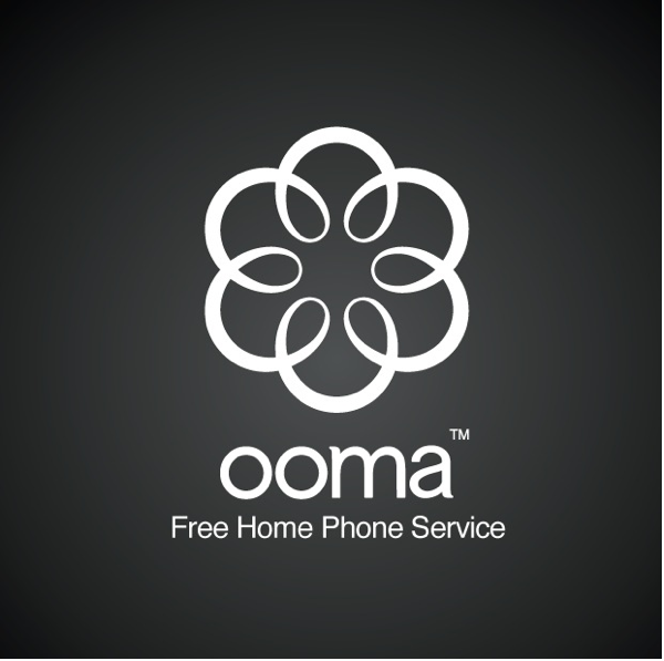 GearDiary Ooma Updates and Gets Even Better