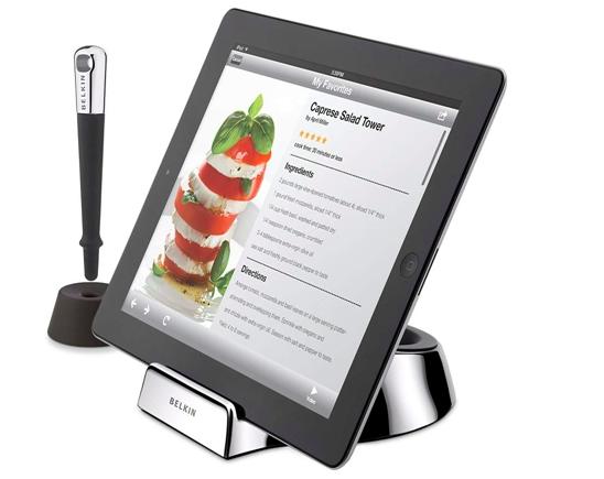 Kitchen Gadgets Home Tech Belkin   Kitchen Gadgets Home Tech Belkin