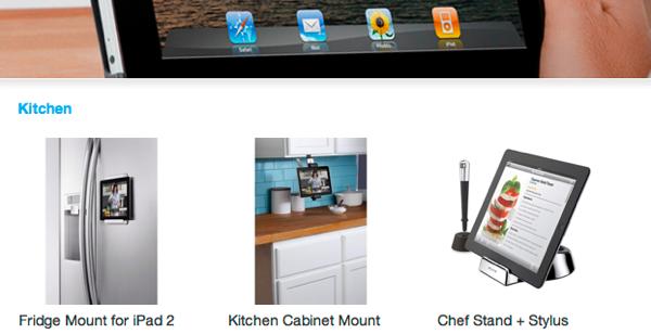 Kitchen Gadgets Home Tech Belkin