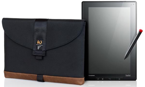 WaterField Ultra Portable Tablet Gear