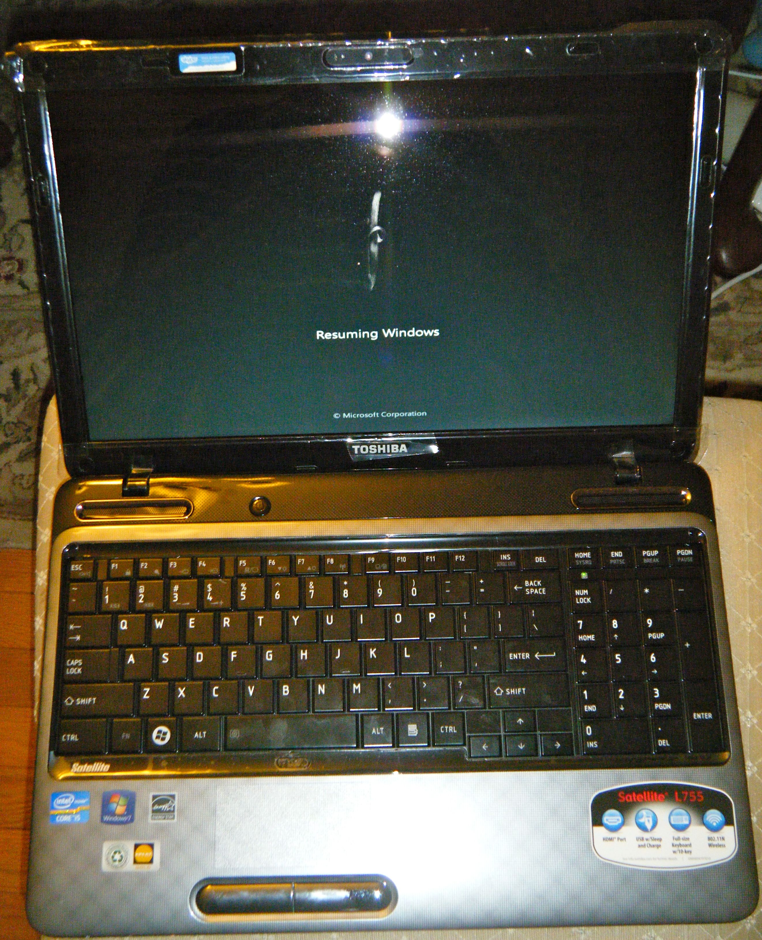 Laptops Hulu Dell Computers