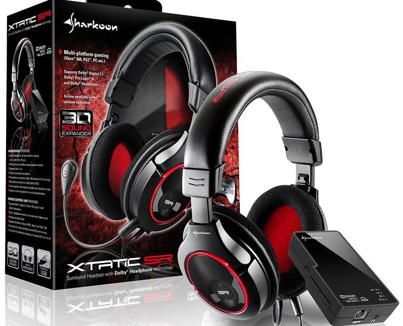 Xbox Headsets Headphones Games