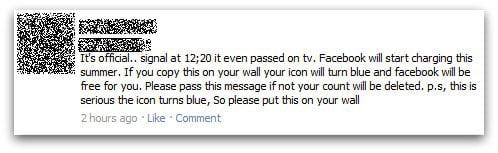 facebook-charging