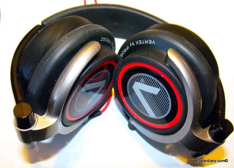 Headphones   Headphones   Headphones   Headphones