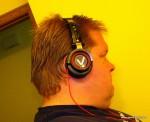 Headphones   Headphones   Headphones   Headphones   Headphones