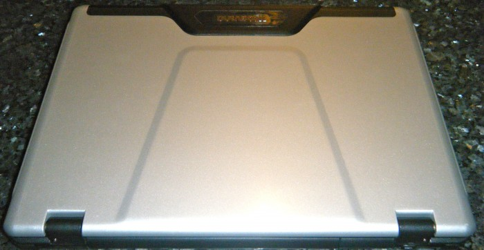 The GammaTech Durabook S15C2 Rugged Laptop Review
