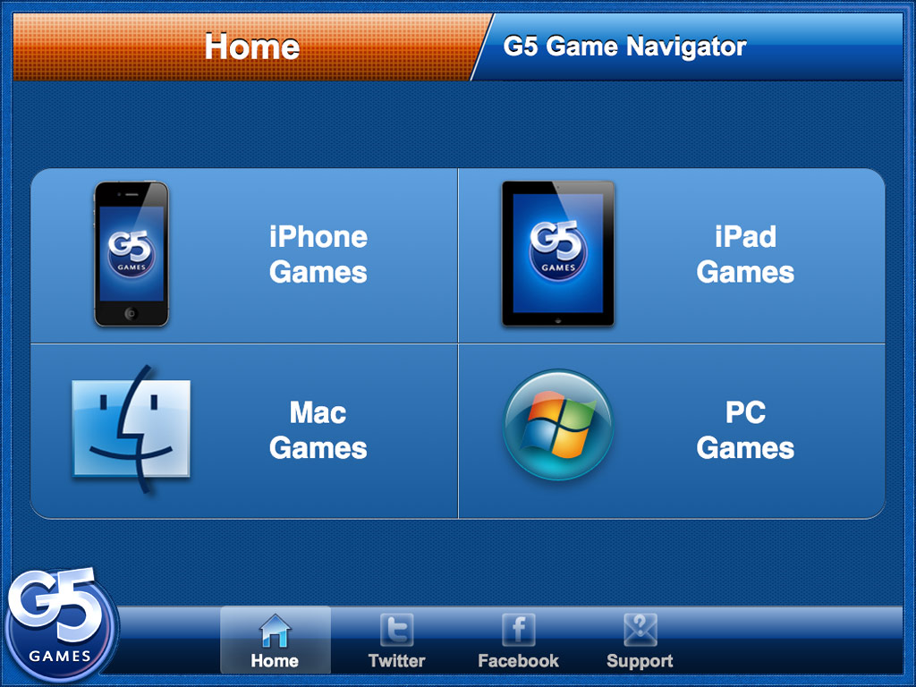 G5 Games Navigator 3_en