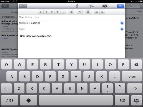 iPhone Apps iPhone iPad Apps iPad Dropbox Cloud Computing
