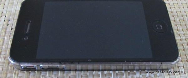 IMG 6165