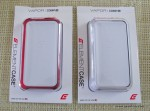 iPhone 4S Case Review: Element Case Vapor Comp