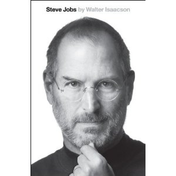eBooks Apple