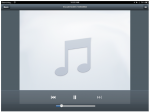 Is Apple Inadvertently Making Piracy Easier Than Ever?