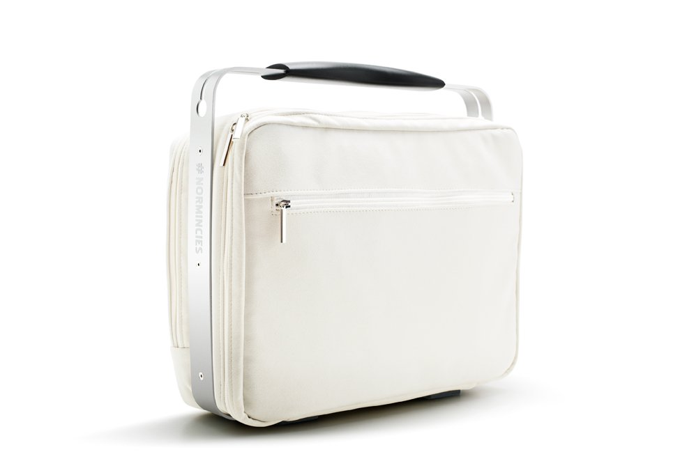 Travel Gear Laptop Bags