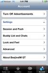 iPhone Apps   iPhone Apps   iPhone Apps   iPhone Apps   iPhone Apps   iPhone Apps   iPhone Apps   iPhone Apps   iPhone Apps   iPhone Apps