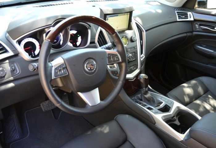SUVs Cars Cadillac   SUVs Cars Cadillac   SUVs Cars Cadillac   SUVs Cars Cadillac