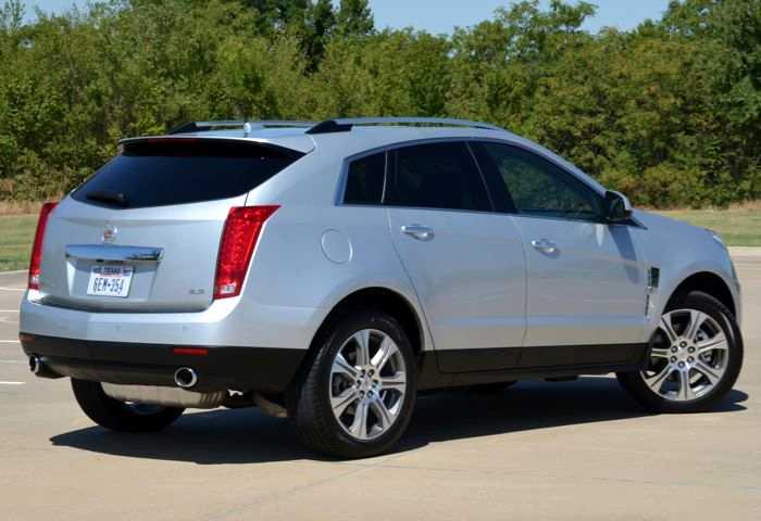 SUVs Cars Cadillac   SUVs Cars Cadillac   SUVs Cars Cadillac   SUVs Cars Cadillac   SUVs Cars Cadillac