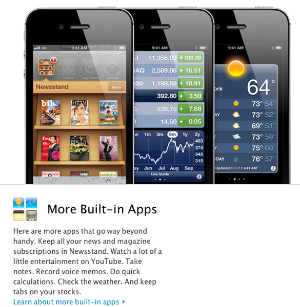 Tips and Tricks iPhone Apps iPad Apps Cloud Computing   Tips and Tricks iPhone Apps iPad Apps Cloud Computing