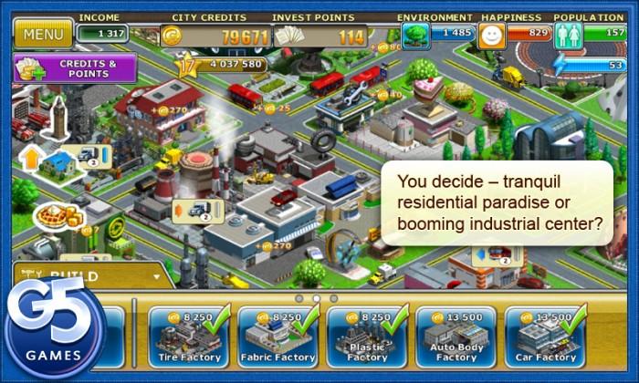 Virtual City Playground en_5