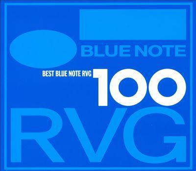 GearDiary Music Diary PSA: Beware the (Not So) Greatest Hits!