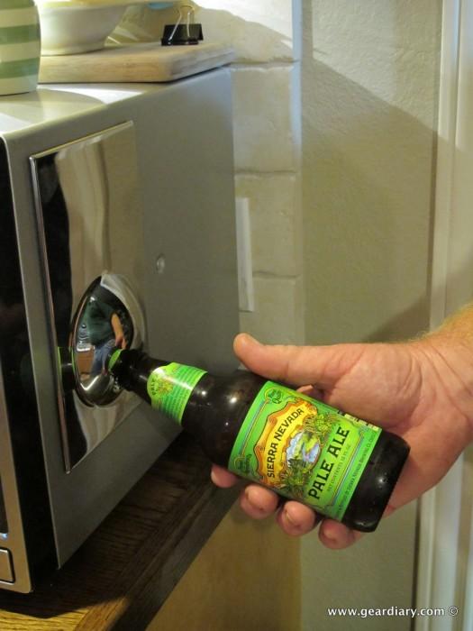 Misc Gear Home Tech Beer   Misc Gear Home Tech Beer   Misc Gear Home Tech Beer   Misc Gear Home Tech Beer   Misc Gear Home Tech Beer