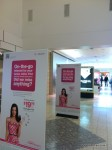 T-Mobile Working Hard (At Apple Stores) To Fight Lack of iPhone