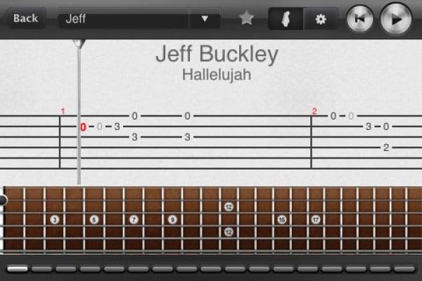 ultimate guitar tab pro