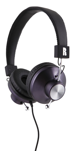iPhone Gear iPad Gear Headphones Audio Visual Gear