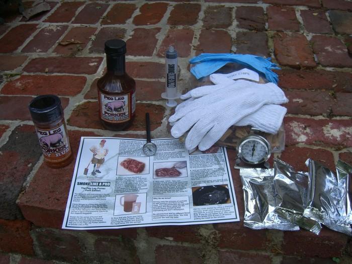 Kitchen Gadgets   Kitchen Gadgets   Kitchen Gadgets   Kitchen Gadgets