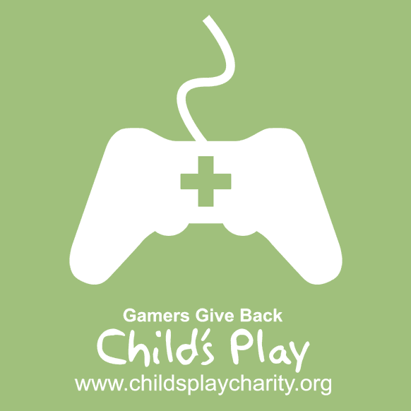 Philanthropy and Doing Good Games