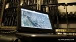 GearDiary The Gammatech's U12C Durabook Review
